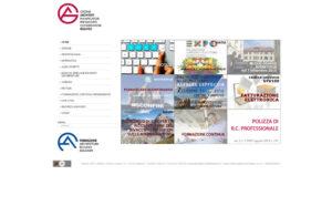 web_archibl.jpg
