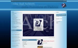 web_archipd_old.jpg