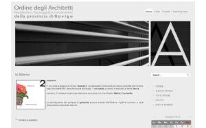 web_archiro.jpg