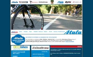 web_atala.jpg