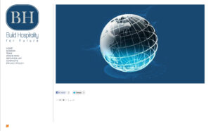 web_buildhospitality.jpg