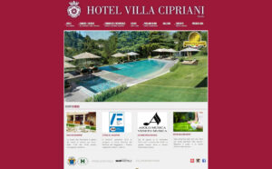 web_ciprianiasolo2015.jpg