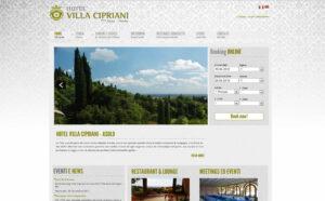 web_ciprianiasolo_old.jpg