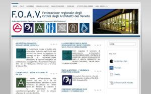web_foav.jpg