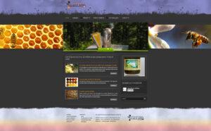 web_gallato.jpg