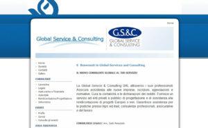 web_gsc.jpg