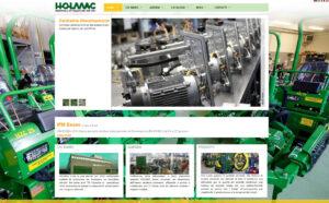 web_holmac.jpg