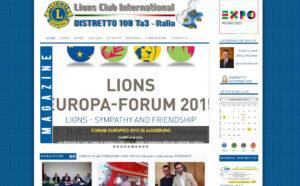 web_lions.jpg