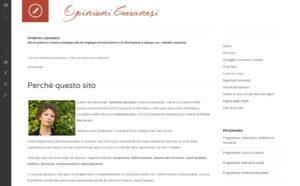 web_opinionicaeranesi.jpg