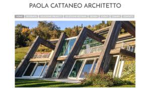 web_paolacattaneo.jpg
