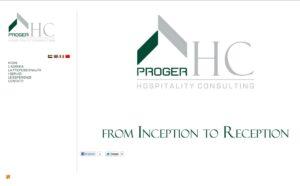 web_progerhospitality.jpg