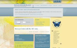 web_rcv.jpg