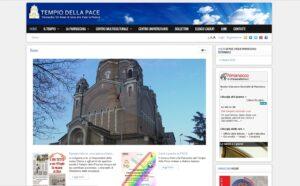 web_tempiodellapace.jpg