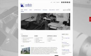 web_unilab.jpg