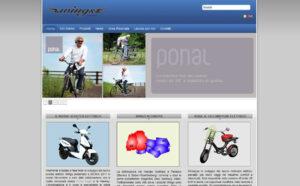 web_wings.jpg