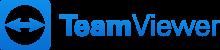 800px-TeamViewer_logo.png